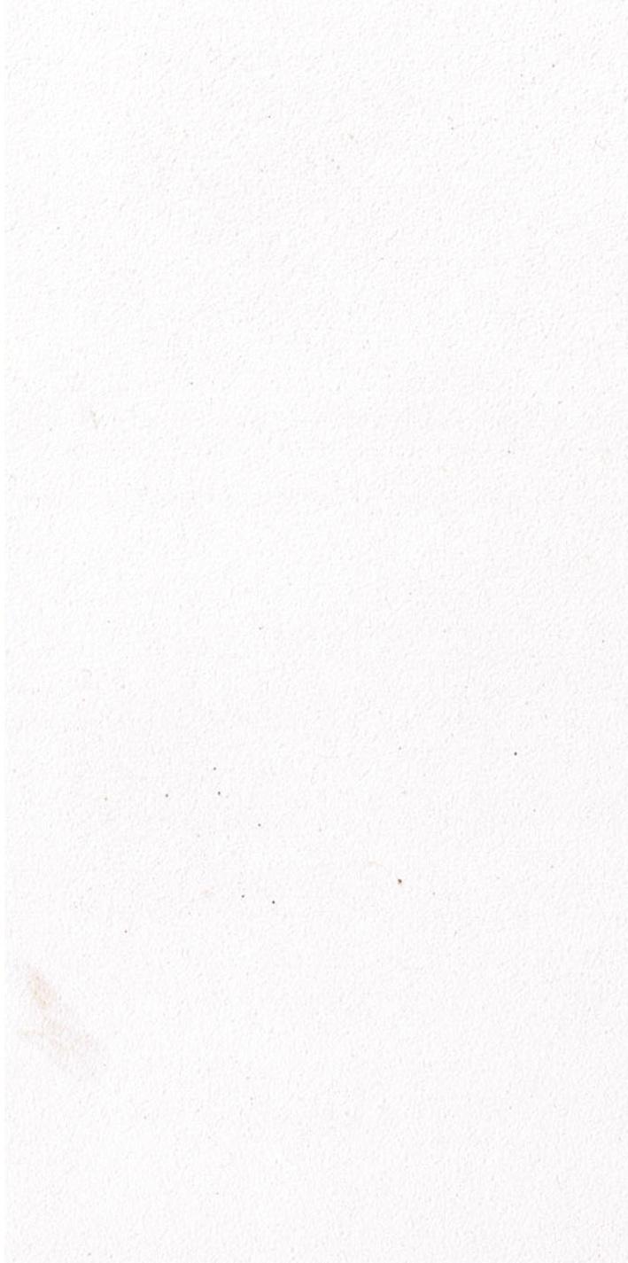 Gạch mỏng - JCY1206-01