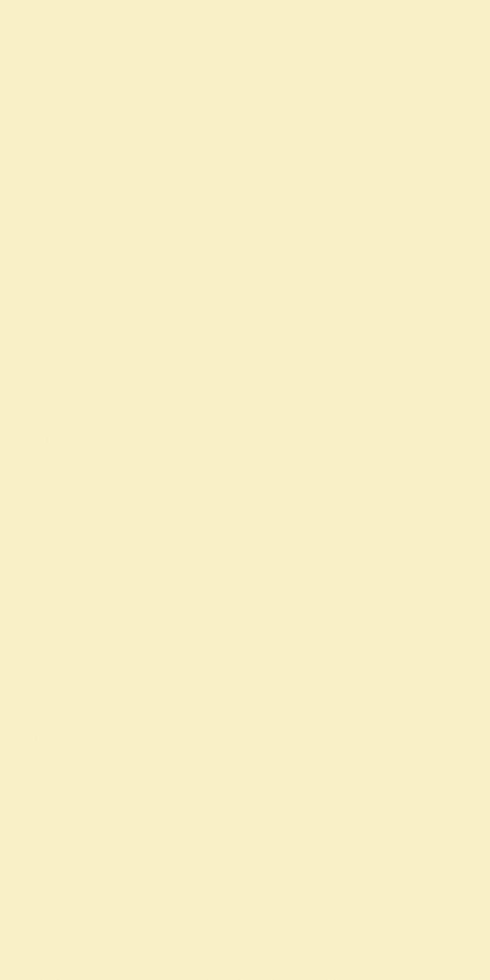 Gạch mỏng - JCY1206-03