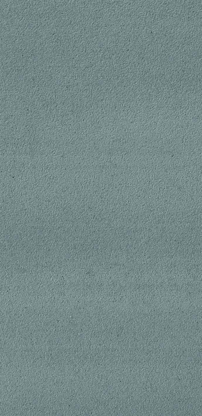 Gạch mỏng - JCY1206-05