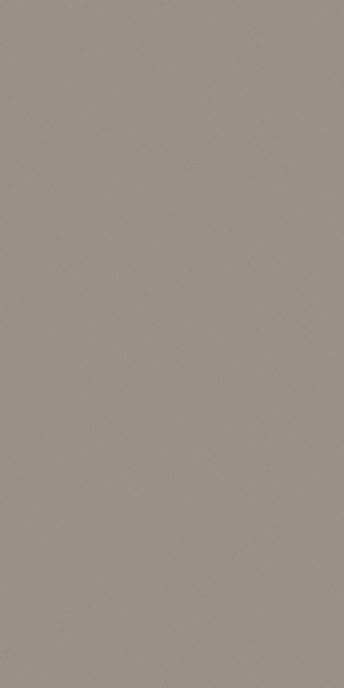Gạch mỏng - JCY1206-14