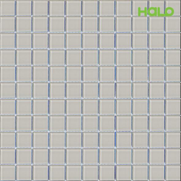 Gạch mosaic thủy tinh - JH070