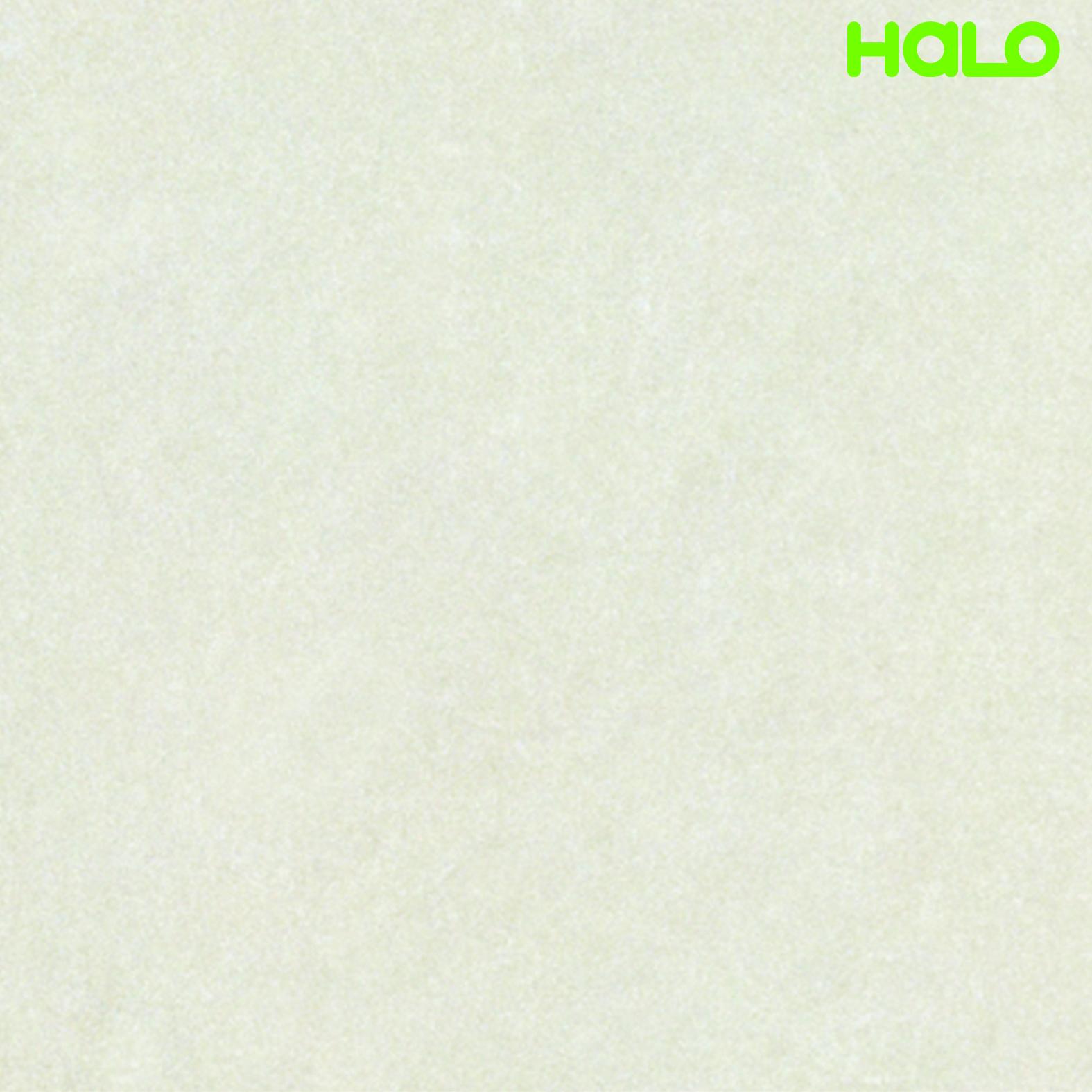 Gạch Mờ - JL60220