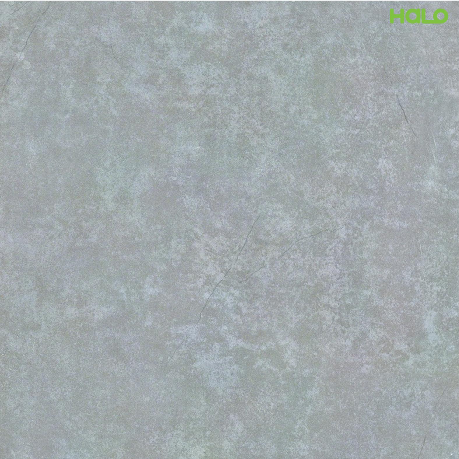 Gạch nhám - JL60222