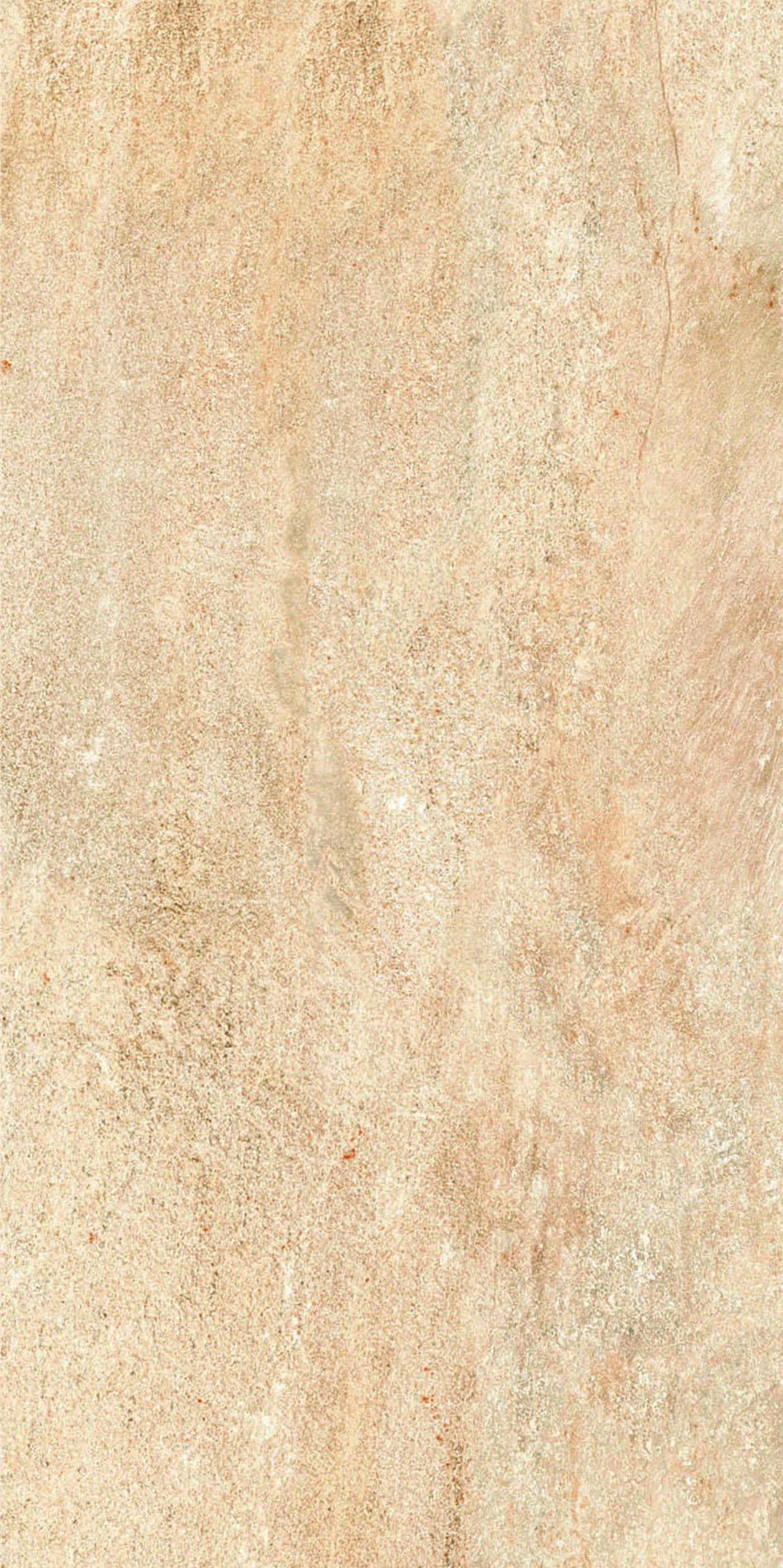 Gạch mỏng - JRYPM1206-02