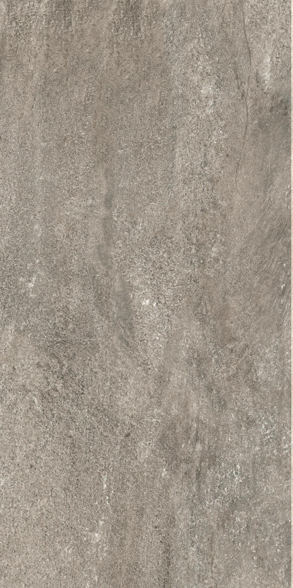 Gạch mỏng - JRYPM1206-04