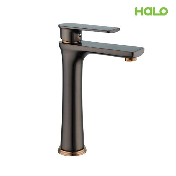 Vòi nước HALO JS-615801-1ORB