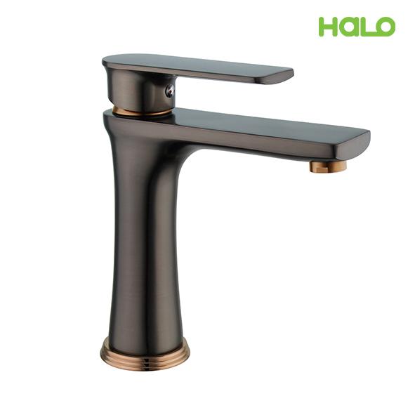 Vòi nước HALO JS-615801ORB