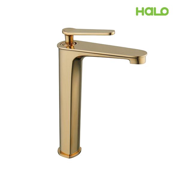 Vòi nước HALO JS-616101-1KG