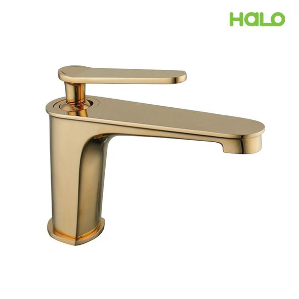Vòi nước HALO JS-616101KG