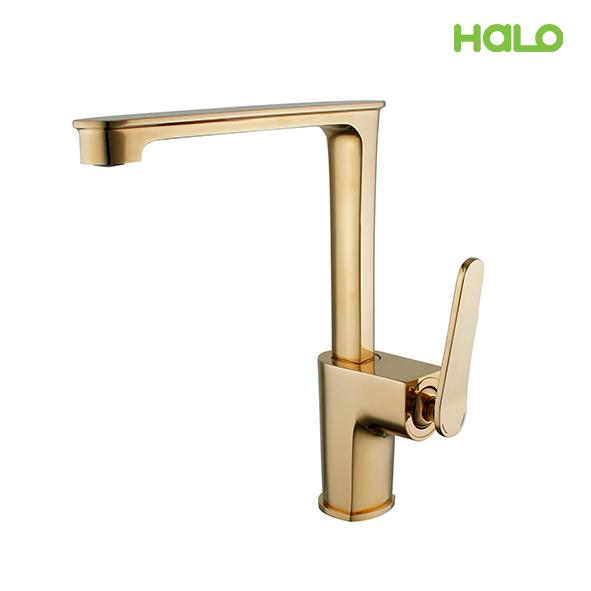 Vòi nước HALO JS-616105KG
