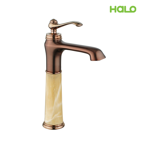 Vòi nước HALO JS-616901-1MR