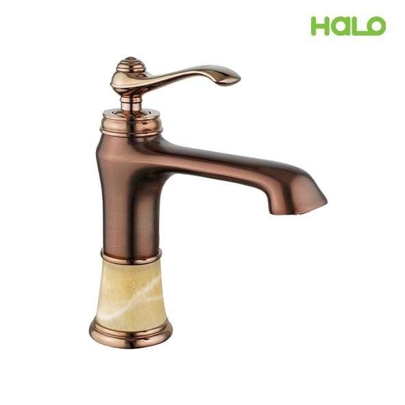 Vòi nước HALO JS-616901MR