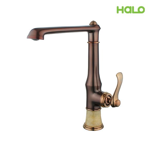 Vòi nước HALO JS-616905MR
