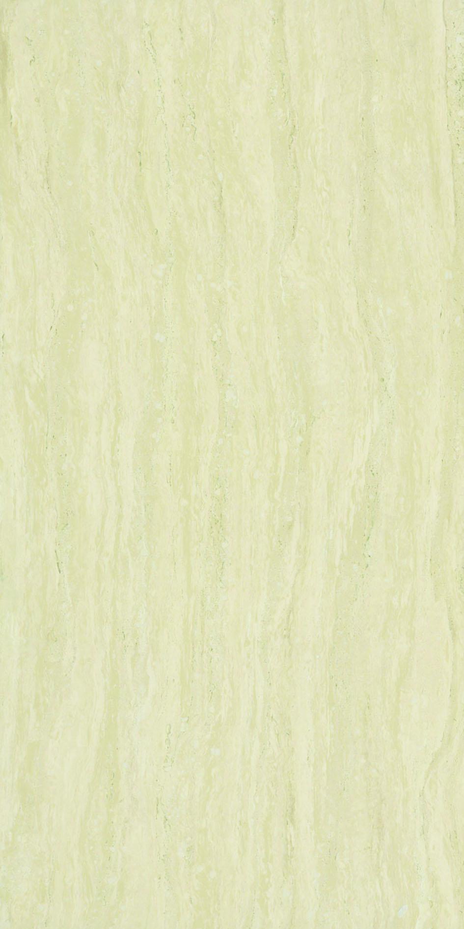 Gạch mỏng - JSYP1206-03