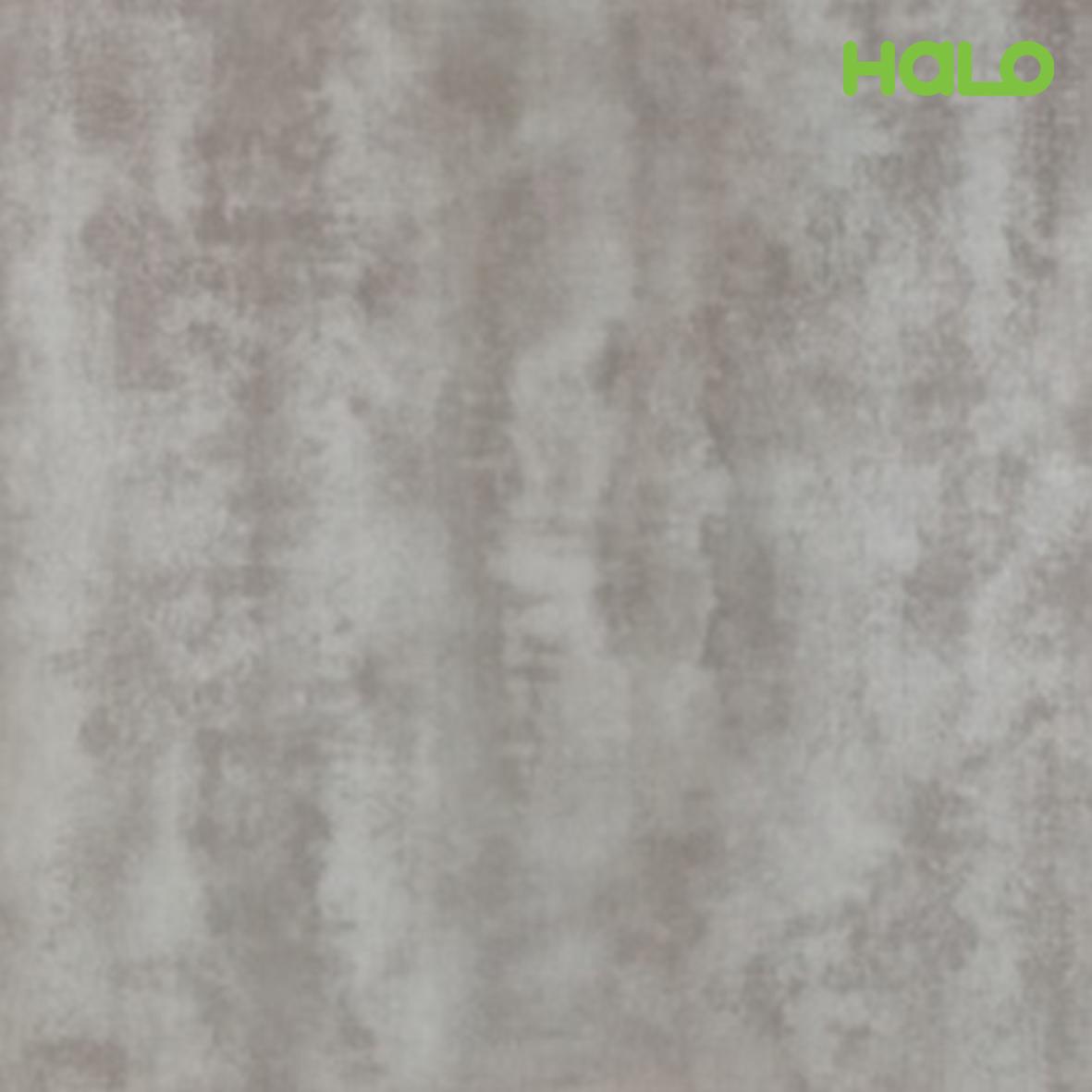 Gạch nhám mờ - JZ60933