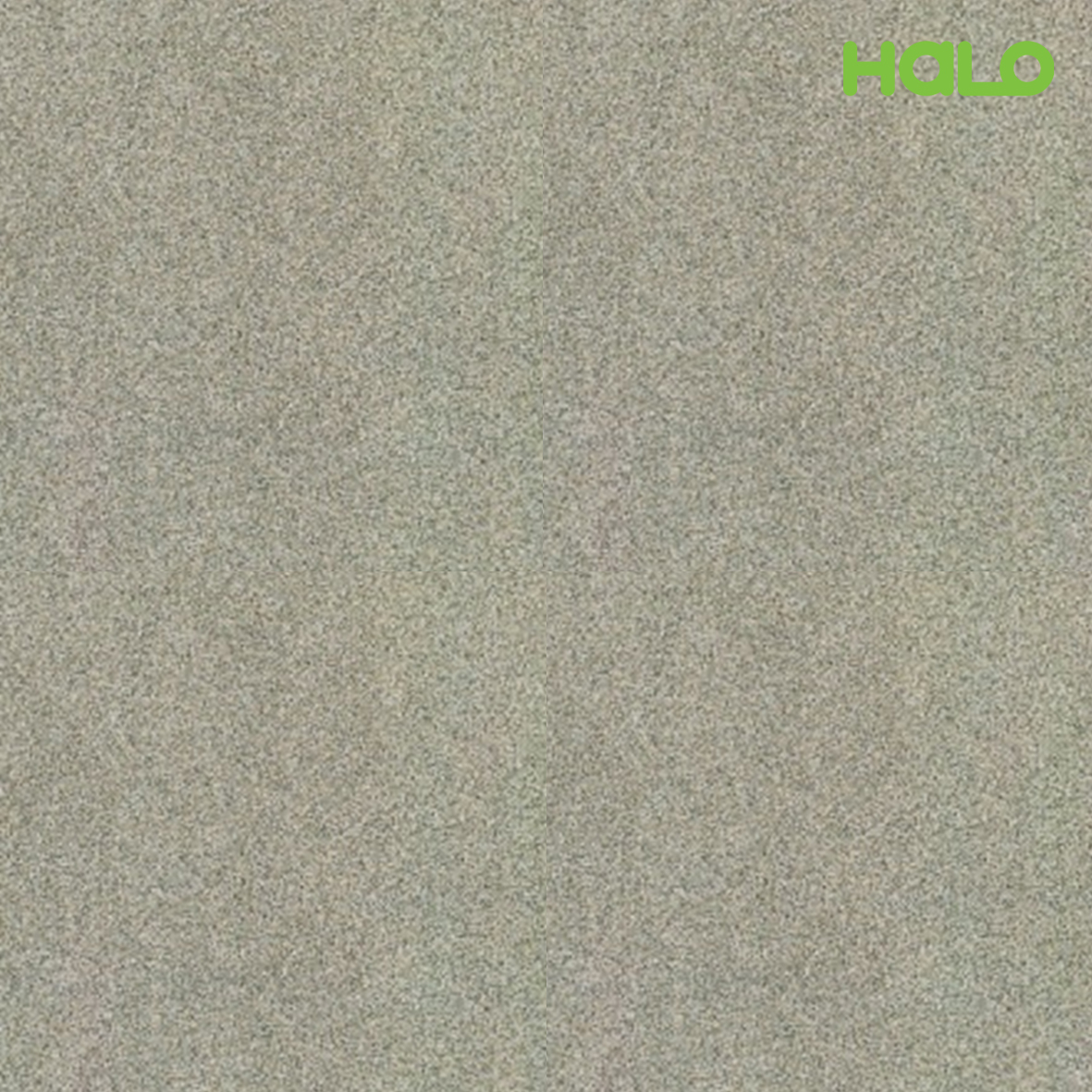 Gạch nhám mờ - JZ6V066