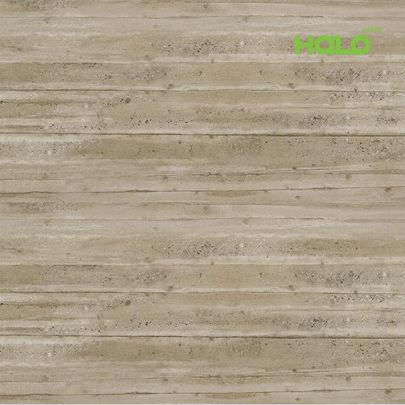 Gạch nhám - K0603521TA