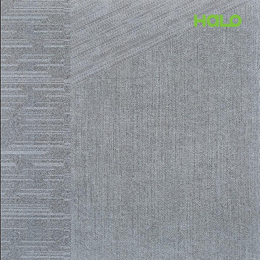 Gạch vân thảm - K0603543DA