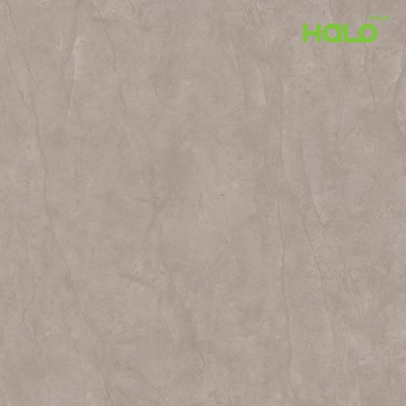 Gạch mờ - K0606387DA