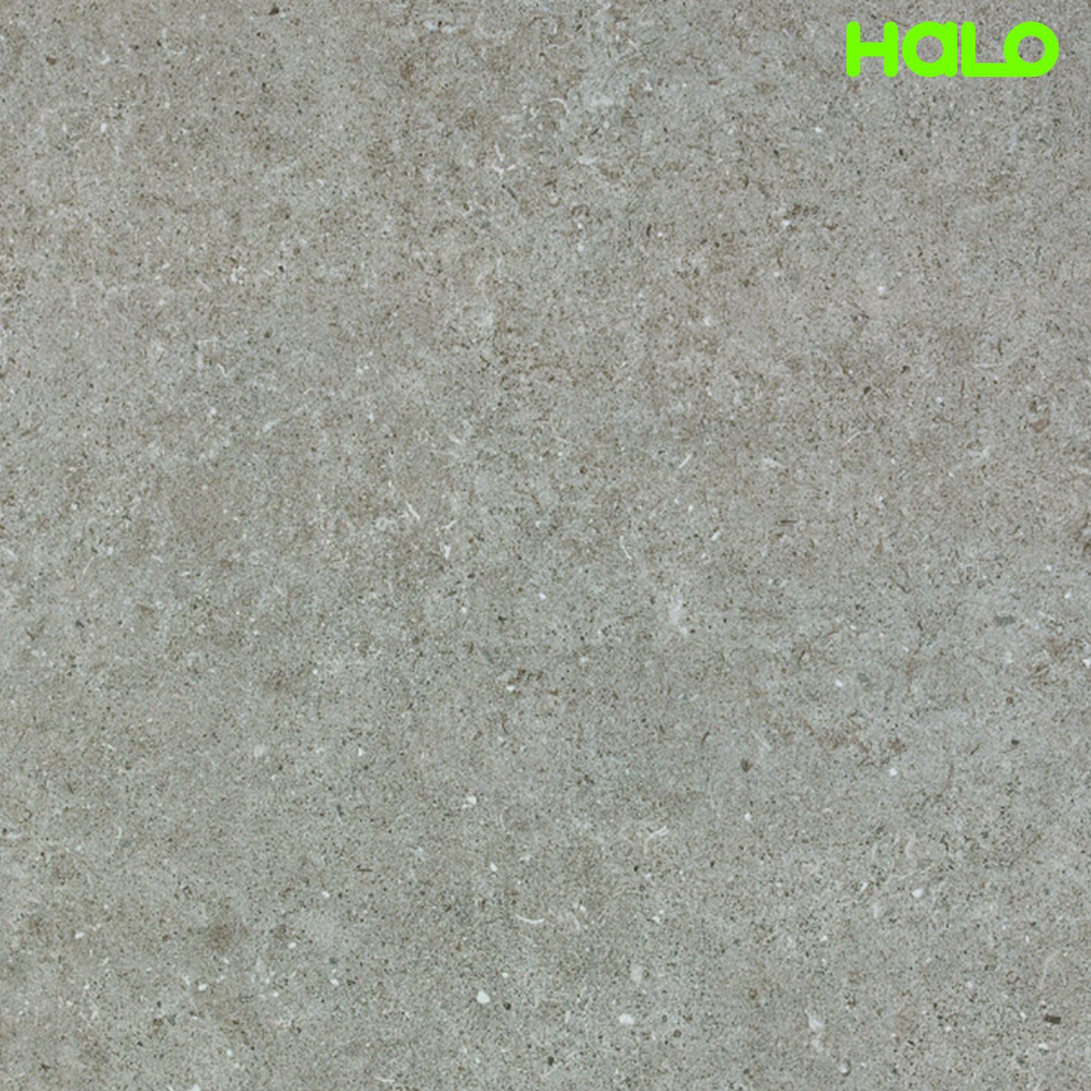 Gạch Mờ - K0606458TA