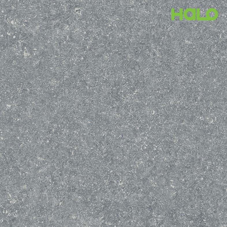 Gạch dày - K0606501DAZL