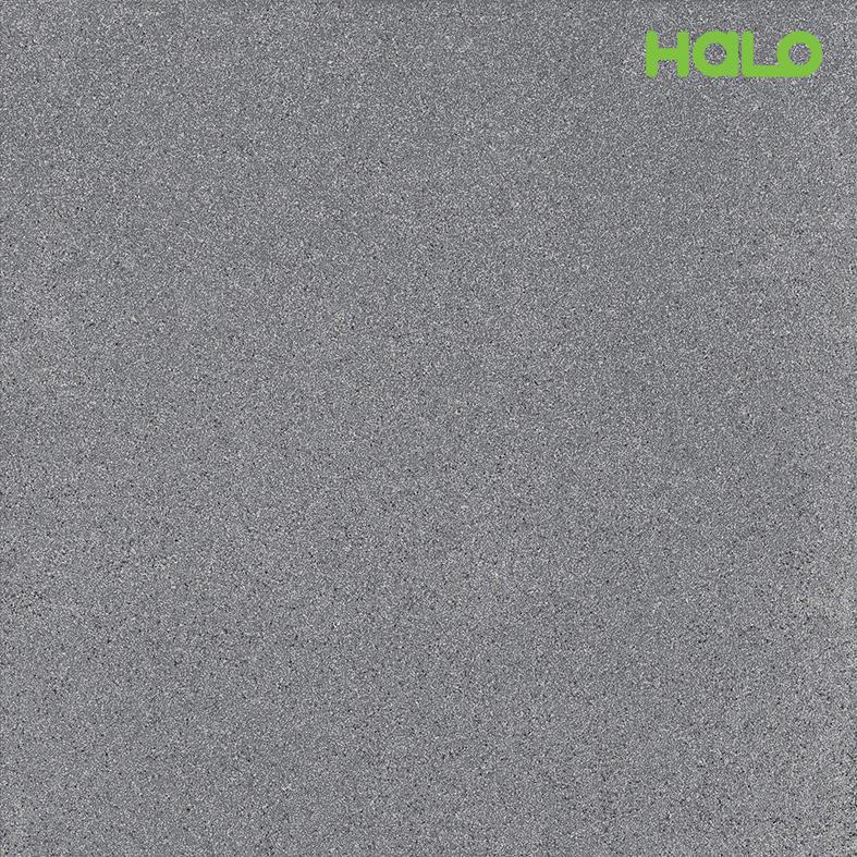 Gạch dày - K0606503DAZ