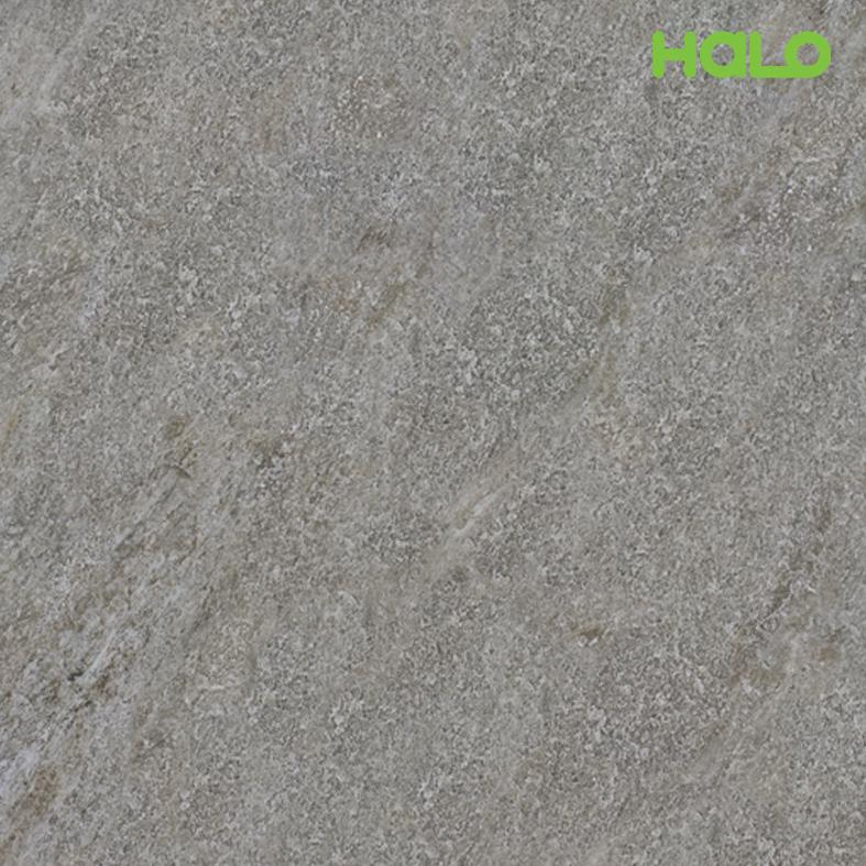 Gạch dày - K0606509DAZ