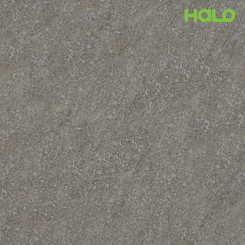 Gạch dày - K0606510DAZ