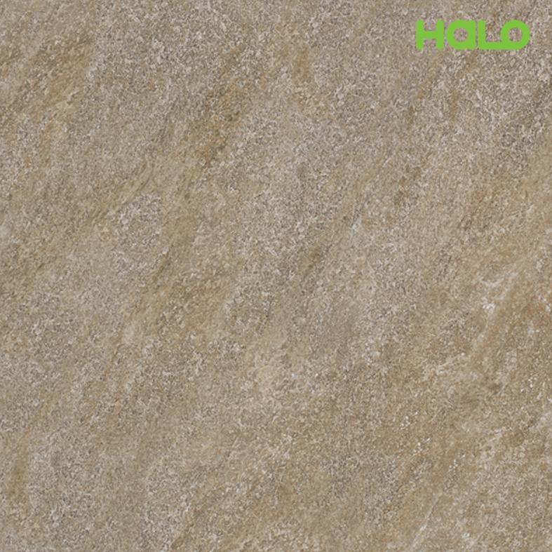 Gạch dày - K0606511DAZ