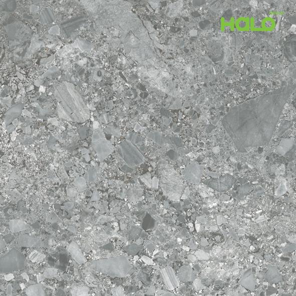 Gạch dày - K0606801DAZ