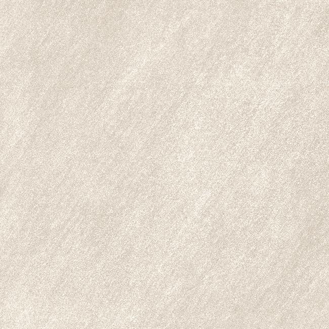 Gạch nhám - K060721DA