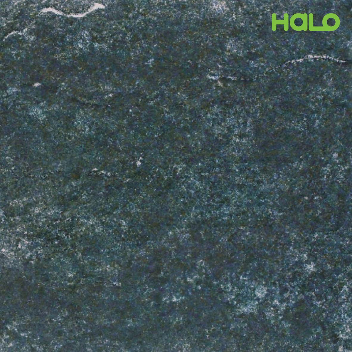 Gạch nhám - K060774DA