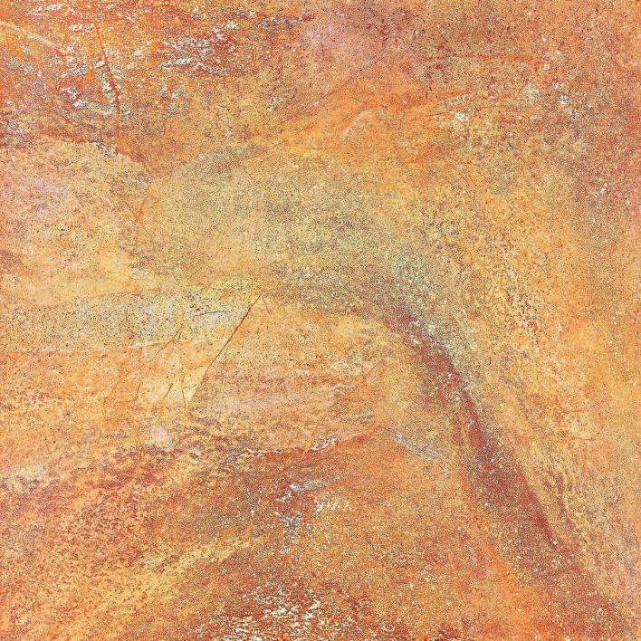 Gạch nhám - K060792TAP