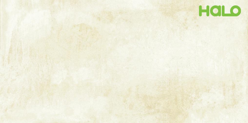 Gạch mờ ánh kim - K1263525TAP