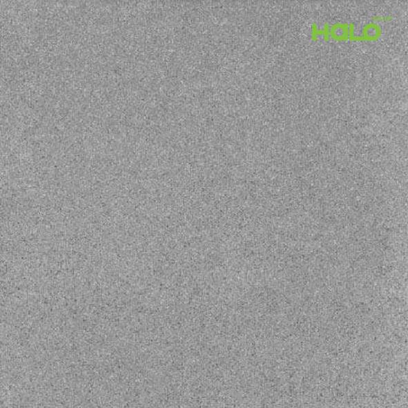 Gạch dày - K1266503DAZ