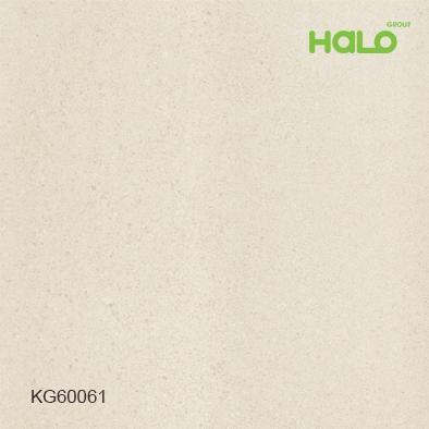 Gạch mờ - KG60061