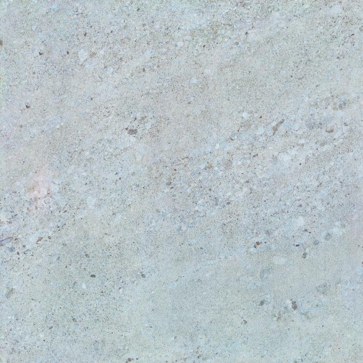 Gạch nhám - KGQD060628P
