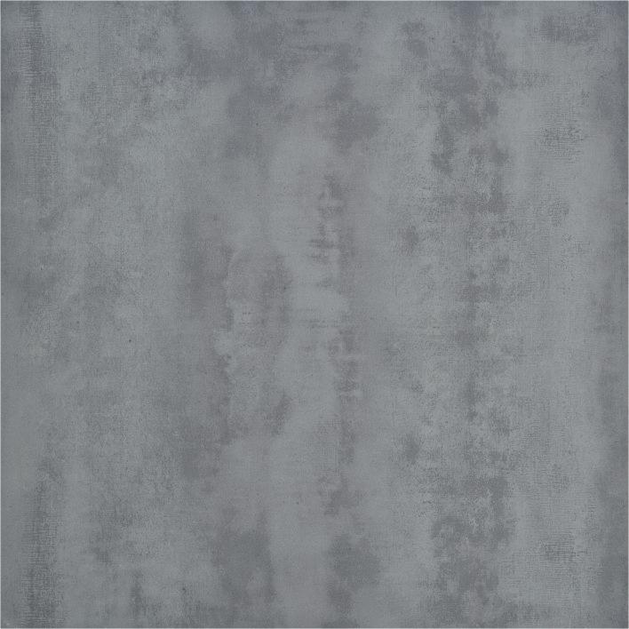 Gạch nhám - KGQD060768