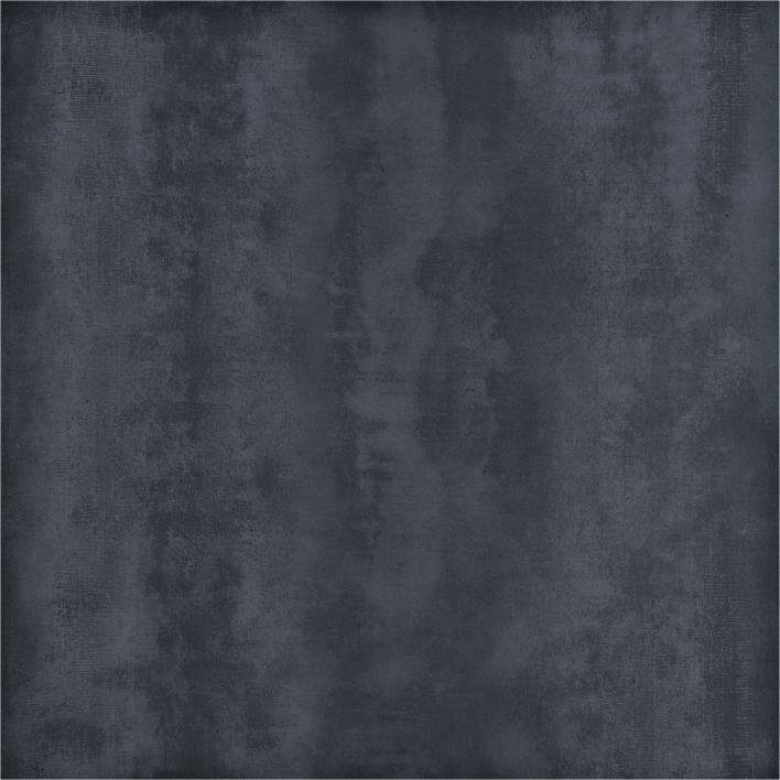 Gạch nhám - KGQD060769