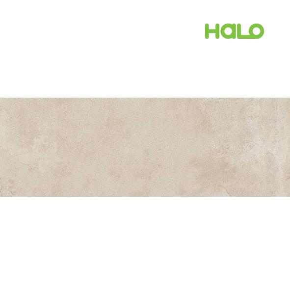Gạch ốp lát TBN - KOQPG010