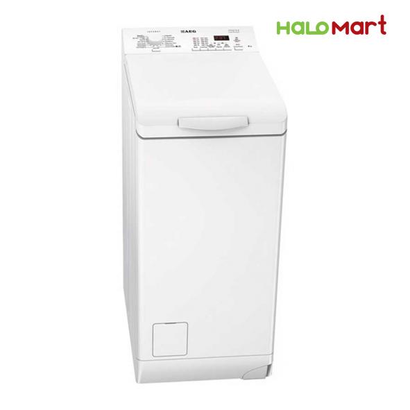 Máy giặt - L62260TL