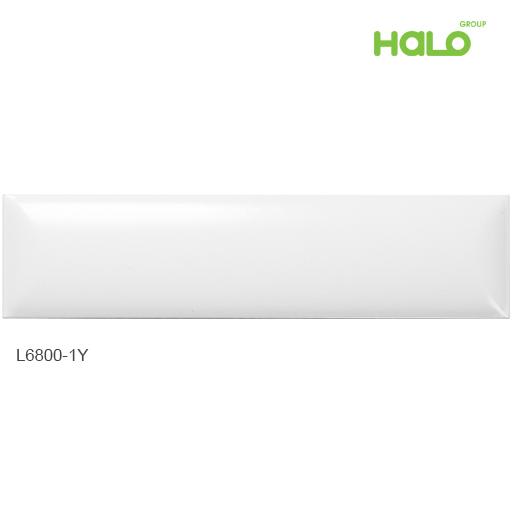 Gạch thẻ ốp tường - L6800