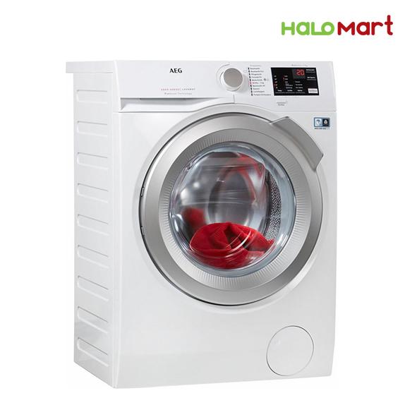 Máy giặt - L6FB55470