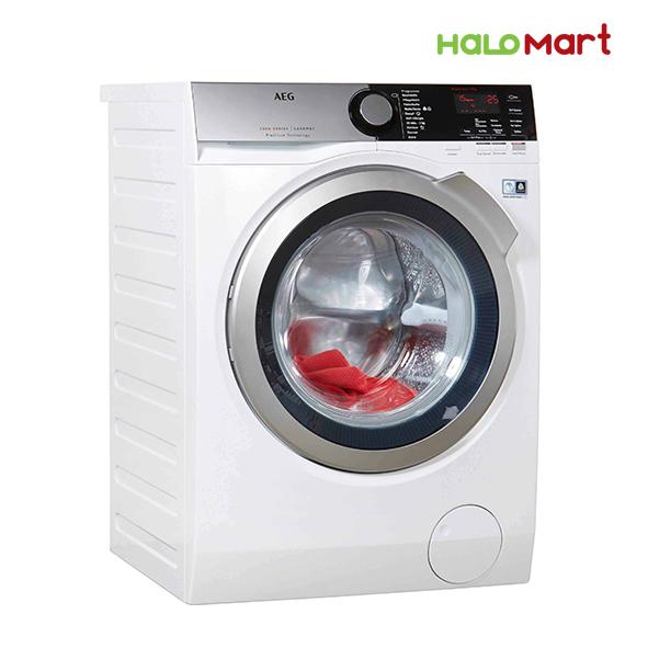 Máy giặt - L7FE76695
