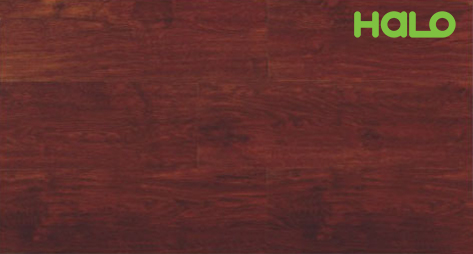 Sàn gỗ công nghiệp LA135-3