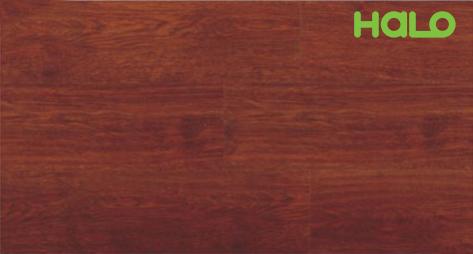 Sàn gỗ công nghiệp LA135-4