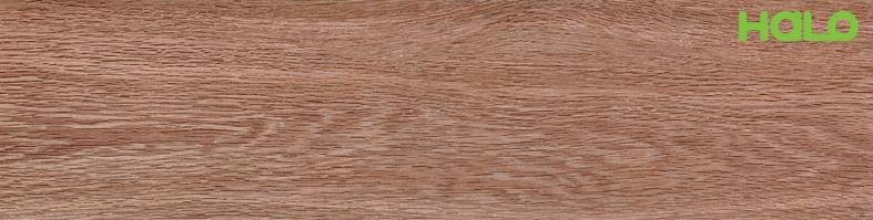 Gạch vân gỗ - LF1501