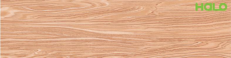 Gạch vân gỗ - LF1505