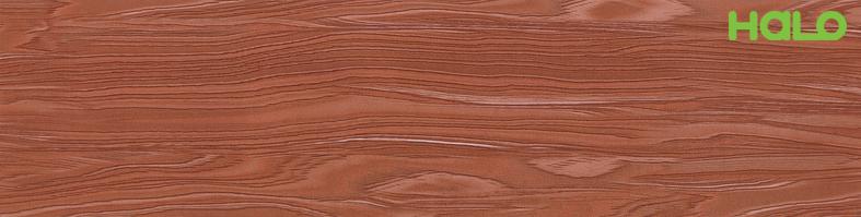 Gạch vân gỗ - LF1507