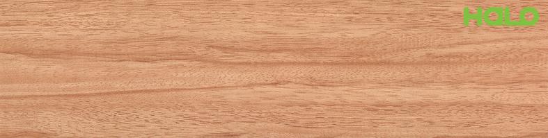 Gạch vân gỗ - LF1509